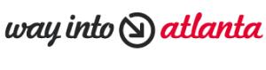 wayInto_logo_website